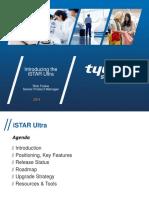 istar-ultra-end-user-ppt_r01_lt_en - Copia.pptx