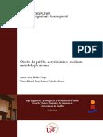 TFG+Aitor+Robles+Corpa+GIA+Diseño+de+perfiles.pdf