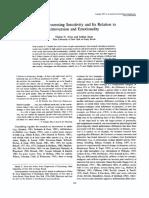 JPSP_Aron_and_Aron_97_Sensitivity_vs_I_and_N.pdf