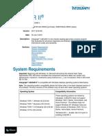 CII2017_README.pdf