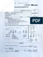 Evaluación 3 Cálculo Aplicado Al Proyecto Eléctrico (Pauta Corrección a)