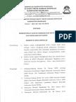 Komite PMKP