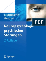 3540723390 Neuro Psychologie
