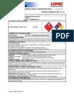 HDST+Petroleo+Diesel+Ultra