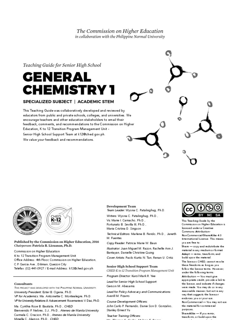 worksheet  Chemistry Counting Atoms In Compounds Worksheet 7 0 1