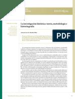 2a01b.pdf