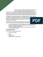 resolucion 6.docx