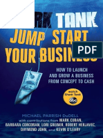 Shark Tank Jump Start Your Business How to Launch Grow a Business from Concept to Cash_Mark_Cuban,_Barbara_Corchran.epub