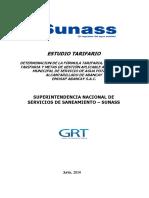 abancay_eett_final_seg_quinquenio.pdf