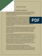 Informe Sobre La Unida3 Agregr Fuentes