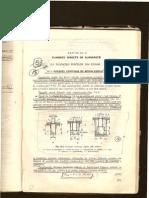 Ch 12 - Fundatii Directe de Suprafata