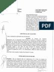 Casacion-N-975-2016-Lambayeque-GRAVE INFRACCIÓN PROCESAL.pdf