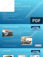 TP2 G7 - Plasticos - PRESENTACION.pptx