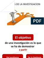 objetivos diapositivas