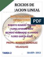 Documents.tips Ejercicios 2 Parte 55c1e75661b8e