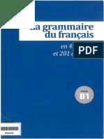 253495004 La Grammaire Du Francais