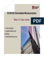Week 13_Factors market.pdf