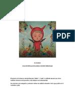 Libro_ El Diablo