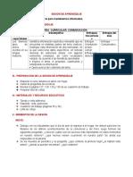 SESION DE APRENDIZAJE PARA JORGE 5 (1).docx