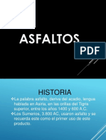 asfalto-131128131735-phpapp01