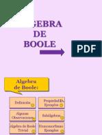 Algebras_de_Boole.ppt
