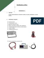 final-1-diodos.docx