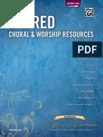 2010_church_promo.pdf