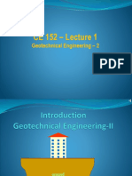 Lecture 1.0 Introduction