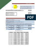 Formulas_financieras