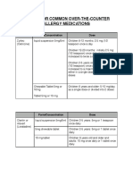 AllergyMedsWebPage.pdf
