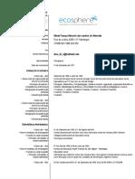 CV webpage - pt doc.docx