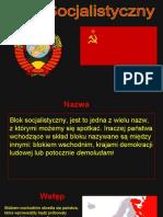 blok komunistczny.pdf