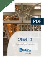 Sabianet 2.0 Presentation en Rev 01