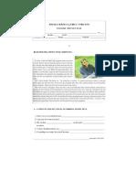 Testes de Inglês - 8º Ano.pdf