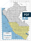 Cuadriculas Geologicas.pdf