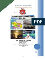 pdc_paita_2013 2.pdf