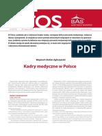 Kadry.medyczne.w.polsce.210