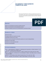Introducción a La Edafología Uso y Protección Del ... ---- (Pg 191--197)