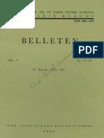 Serif Bastav