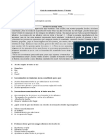 guia compr lectora leng 7° basico (2).doc