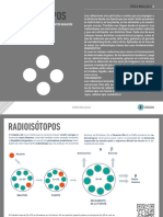 10_Radioisotopos