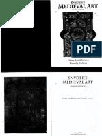 MEDIEVAL ART 1.pdf