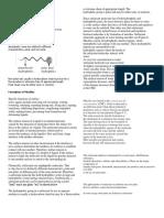 Chemistry of Surfactants