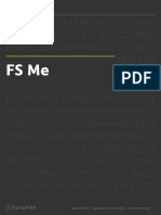 FS_Me