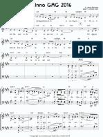 Spartito_ITA_versione-chitarra gmg 2016.pdf