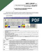 173829321-Suport-de-Curs-Windows-7.doc