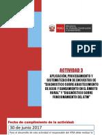 taller_VIVIENDA_meta35.pdf