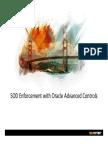 SOD_Integration_Int.pdf