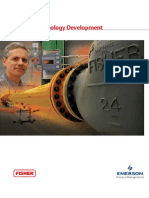 Fisher Technology Development Brochure It 127574 (1)