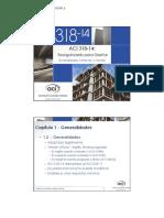 ACI 318S-14 - Generalidades, notación y normas.pdf